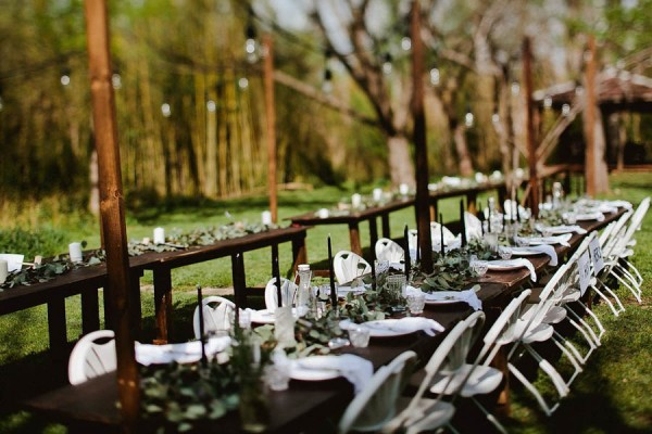 Totally-Chic-Woodland-Wedding-in-Oklahoma-City-Jamie-Jones-Photography-33