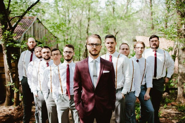 Totally-Chic-Woodland-Wedding-in-Oklahoma-City-Jamie-Jones-Photography-34