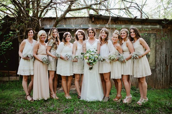 Totally-Chic-Woodland-Wedding-in-Oklahoma-City-Jamie-Jones-Photography-35