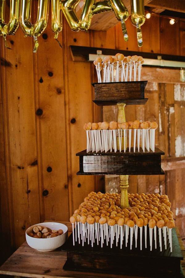Totally-Chic-Woodland-Wedding-in-Oklahoma-City-Jamie-Jones-Photography-38