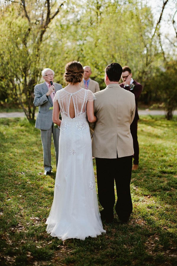 Totally-Chic-Woodland-Wedding-in-Oklahoma-City-Jamie-Jones-Photography-39