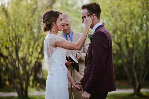 Totally-Chic-Woodland-Wedding-in-Oklahoma-City-Jamie-Jones-Photography-40