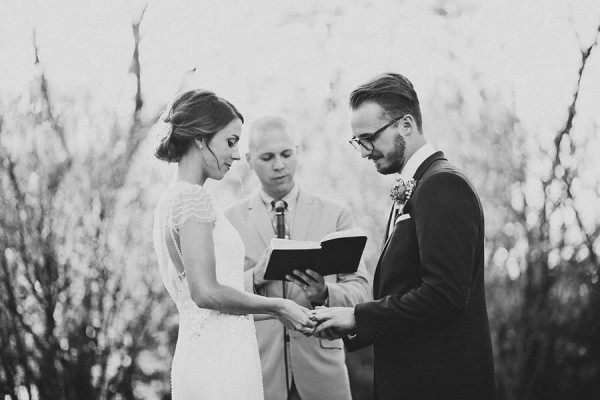 Totally-Chic-Woodland-Wedding-in-Oklahoma-City-Jamie-Jones-Photography-41