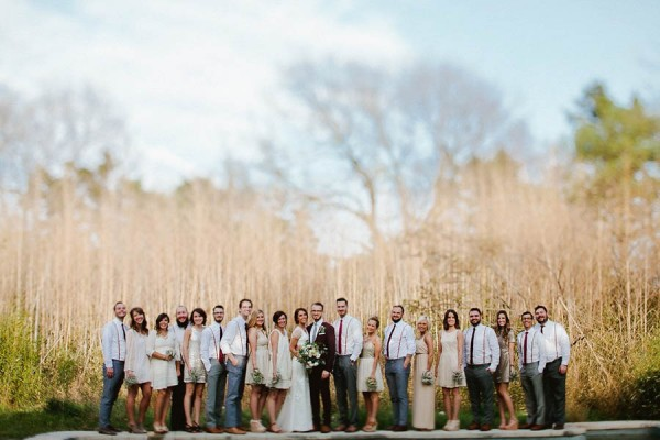 Totally-Chic-Woodland-Wedding-in-Oklahoma-City-Jamie-Jones-Photography-43