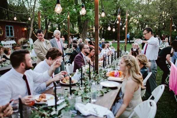 Totally-Chic-Woodland-Wedding-in-Oklahoma-City-Jamie-Jones-Photography-6