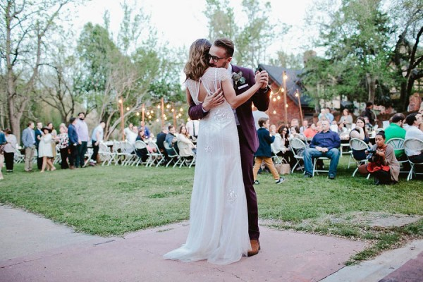 Totally-Chic-Woodland-Wedding-in-Oklahoma-City-Jamie-Jones-Photography-8