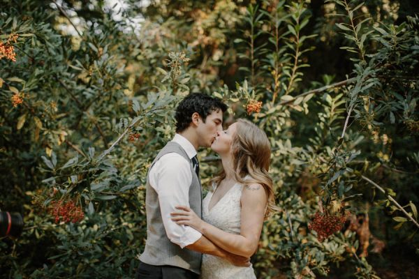 Uber-Personalized-Los-Angeles-Wedding-Monk-Space-14