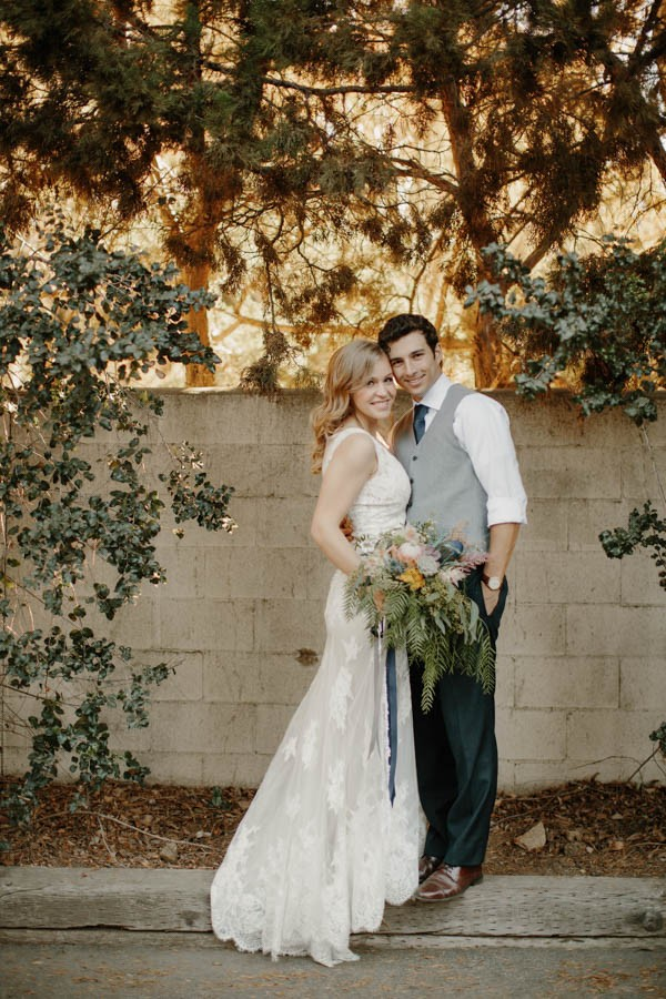 Uber-Personalized-Los-Angeles-Wedding-Monk-Space-15