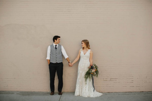 Uber-Personalized-Los-Angeles-Wedding-Monk-Space-22