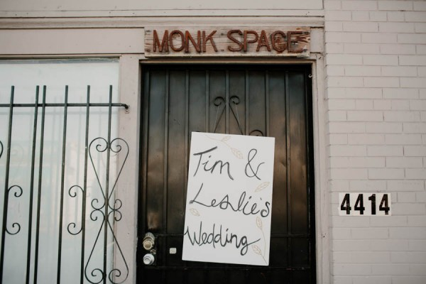 Uber-Personalized-Los-Angeles-Wedding-Monk-Space-25