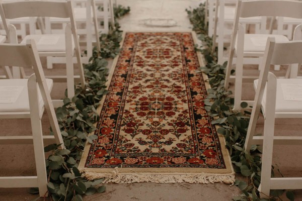 Uber-Personalized-Los-Angeles-Wedding-Monk-Space-30