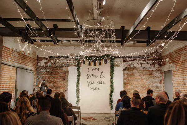 Uber-Personalized-Los-Angeles-Wedding-Monk-Space-32