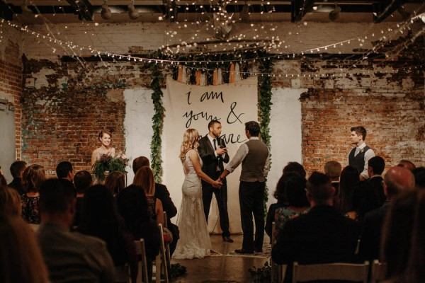 Uber-Personalized-Los-Angeles-Wedding-Monk-Space-34