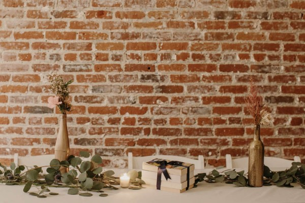 Uber-Personalized-Los-Angeles-Wedding-Monk-Space-40