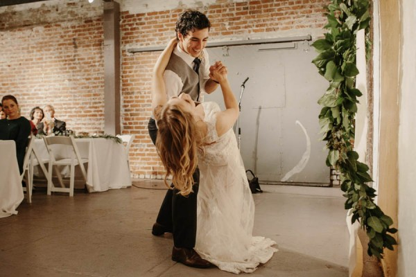 Uber-Personalized-Los-Angeles-Wedding-Monk-Space-45