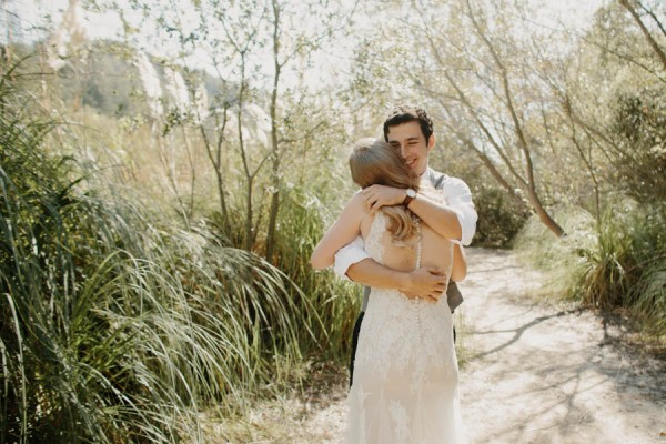 Uber-Personalized-Los-Angeles-Wedding-Monk-Space-8