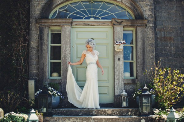 Vintage-Irish-Wedding-The-Millhouse-Moat-Hill-Photography-10