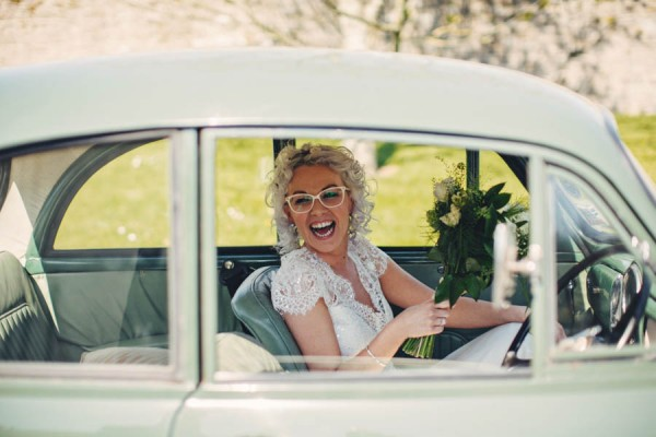 Vintage-Irish-Wedding-The-Millhouse-Moat-Hill-Photography-11