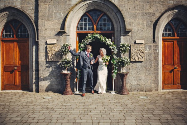 Vintage-Irish-Wedding-The-Millhouse-Moat-Hill-Photography-14