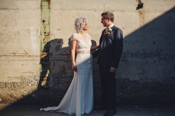 Vintage-Irish-Wedding-The-Millhouse-Moat-Hill-Photography-21