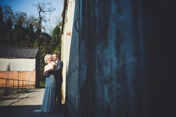 Vintage-Irish-Wedding-The-Millhouse-Moat-Hill-Photography-22
