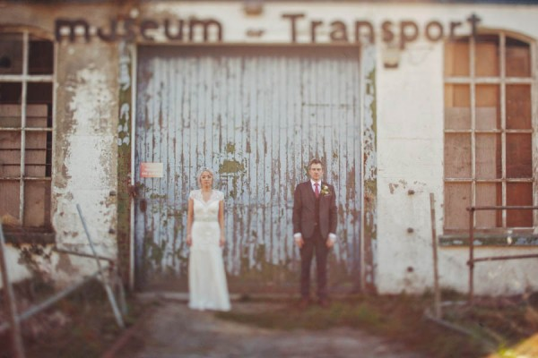 Vintage-Irish-Wedding-The-Millhouse-Moat-Hill-Photography-24