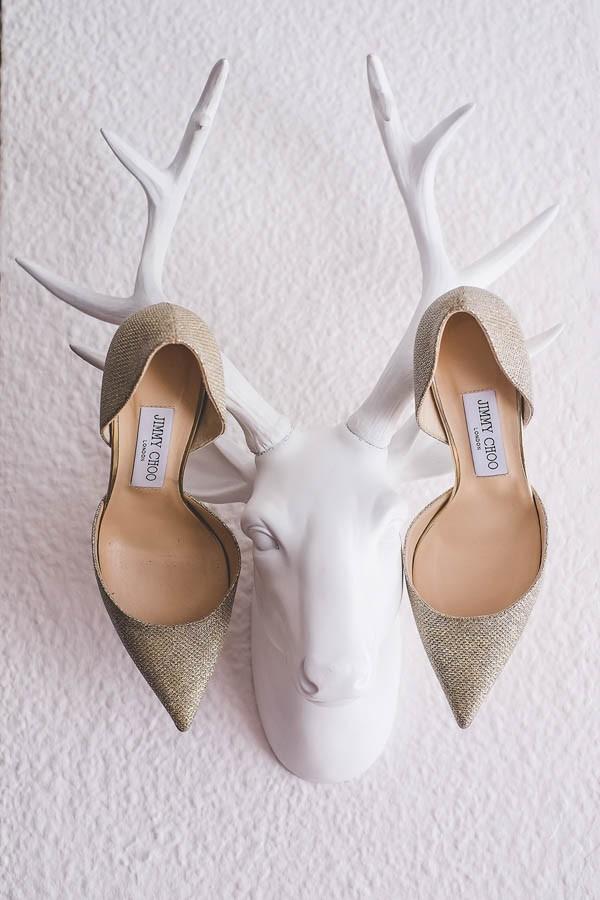 Wes-Anderson-Inspired-Barcelona-Wedding-Bodas-de-Cuento-1