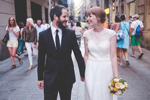 Wes-Anderson-Inspired-Barcelona-Wedding-Bodas-de-Cuento-10