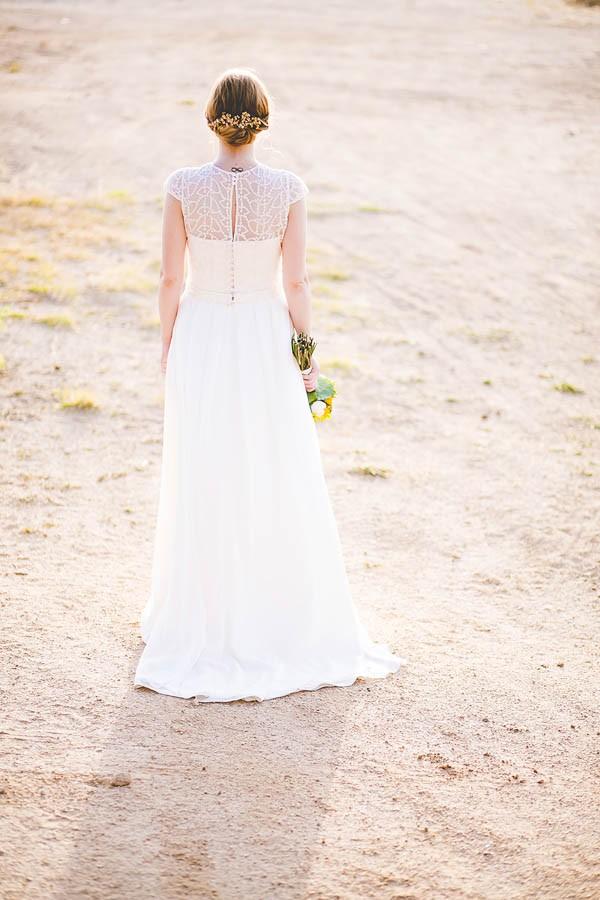 Wes-Anderson-Inspired-Barcelona-Wedding-Bodas-de-Cuento-12