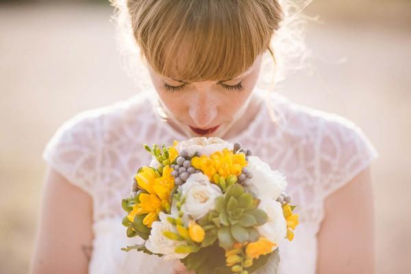 Wes-Anderson-Inspired-Barcelona-Wedding-Bodas-de-Cuento-13
