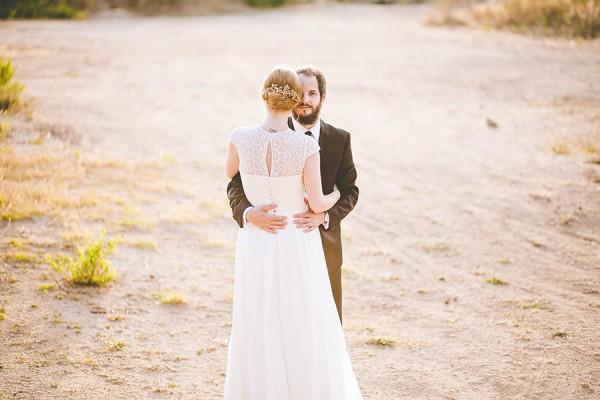 Wes-Anderson-Inspired-Barcelona-Wedding-Bodas-de-Cuento-14