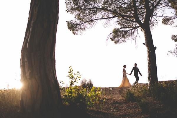 Wes-Anderson-Inspired-Barcelona-Wedding-Bodas-de-Cuento-16