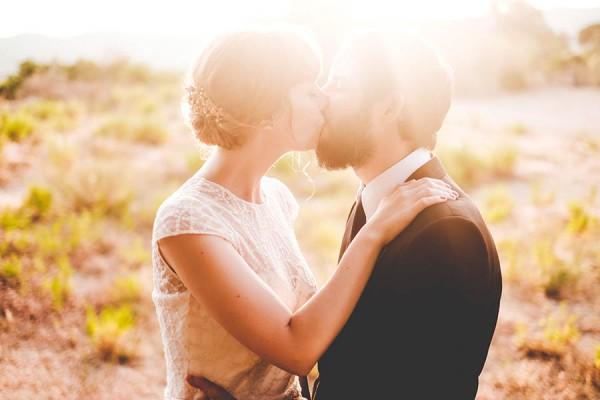 Wes-Anderson-Inspired-Barcelona-Wedding-Bodas-de-Cuento-17