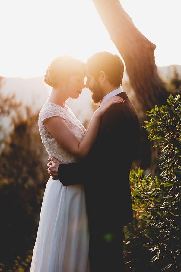 Wes-Anderson-Inspired-Barcelona-Wedding-Bodas-de-Cuento-21