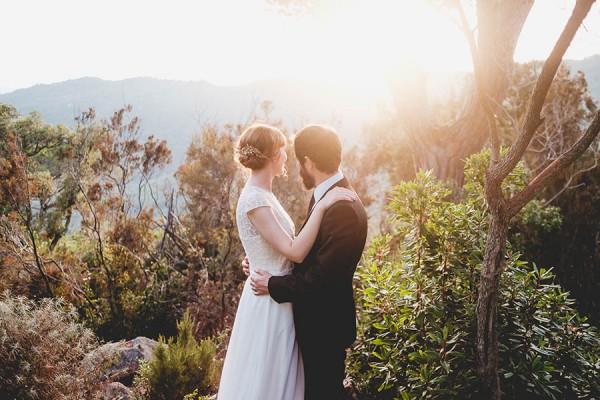 Wes-Anderson-Inspired-Barcelona-Wedding-Bodas-de-Cuento-22