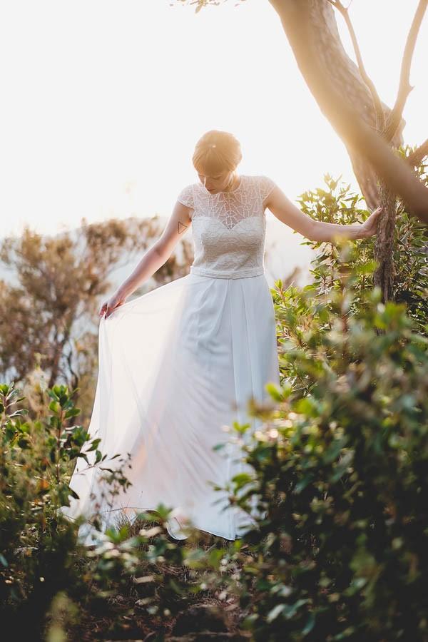 Wes-Anderson-Inspired-Barcelona-Wedding-Bodas-de-Cuento-23