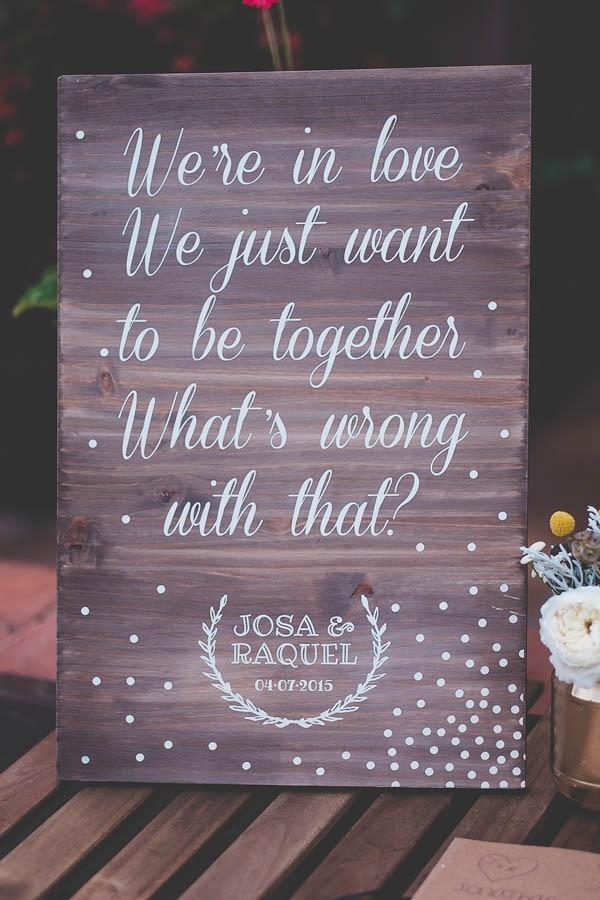 Wes-Anderson-Inspired-Barcelona-Wedding-Bodas-de-Cuento-24