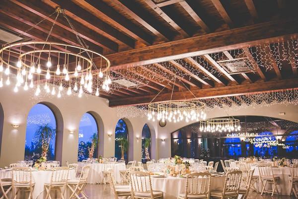 Wes-Anderson-Inspired-Barcelona-Wedding-Bodas-de-Cuento-27