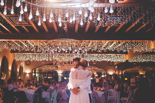 Wes-Anderson-Inspired-Barcelona-Wedding-Bodas-de-Cuento-29