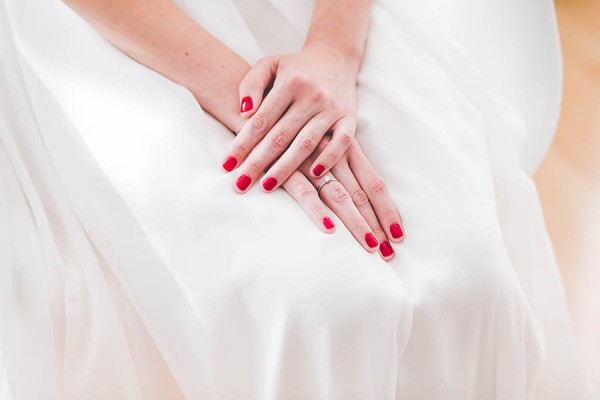 Wes-Anderson-Inspired-Barcelona-Wedding-Bodas-de-Cuento-3
