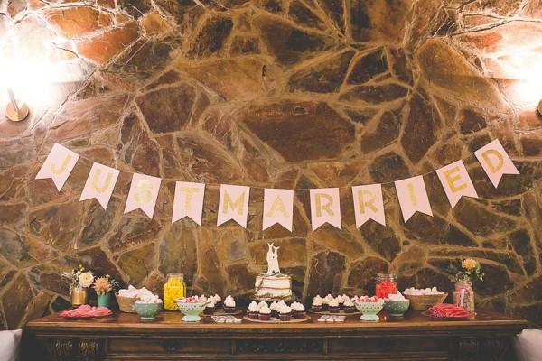 Wes-Anderson-Inspired-Barcelona-Wedding-Bodas-de-Cuento-36