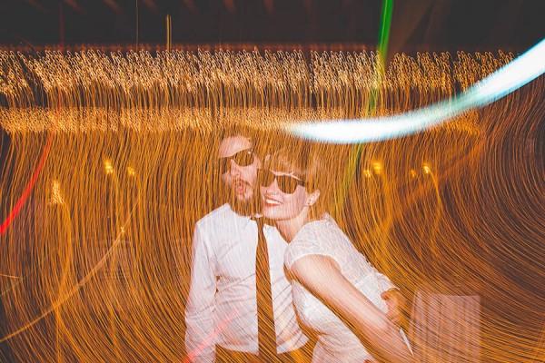 Wes-Anderson-Inspired-Barcelona-Wedding-Bodas-de-Cuento-37