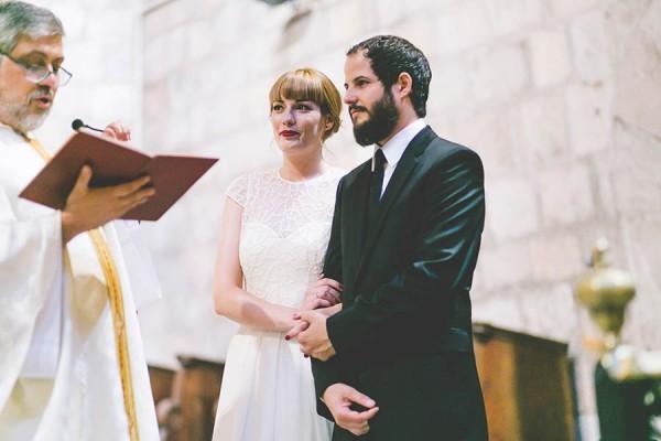 Wes-Anderson-Inspired-Barcelona-Wedding-Bodas-de-Cuento-5