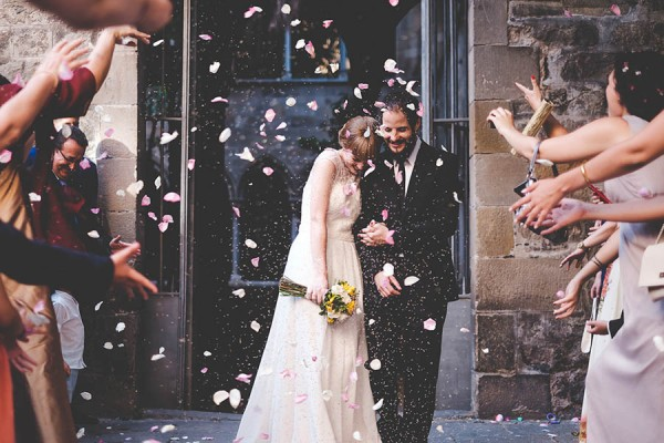 Wes-Anderson-Inspired-Barcelona-Wedding-Bodas-de-Cuento-7