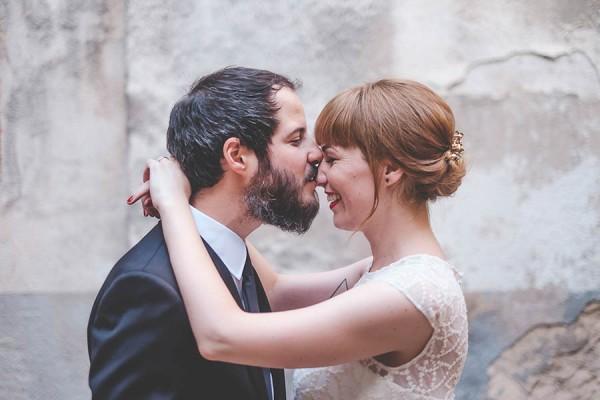 Wes-Anderson-Inspired-Barcelona-Wedding-Bodas-de-Cuento-8