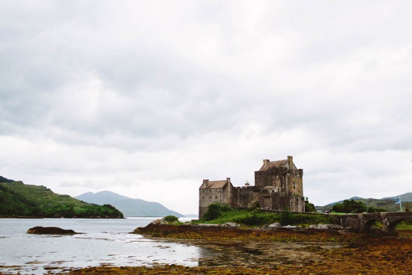 Wild-Isle-Skye-Elopement-Proves-Location-Everything-1