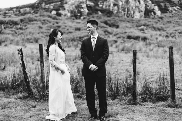 Wild-Isle-Skye-Elopement-Proves-Location-Everything-10
