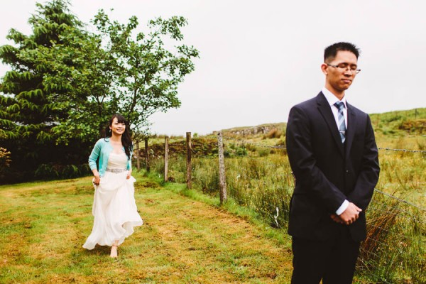 Wild-Isle-Skye-Elopement-Proves-Location-Everything-11