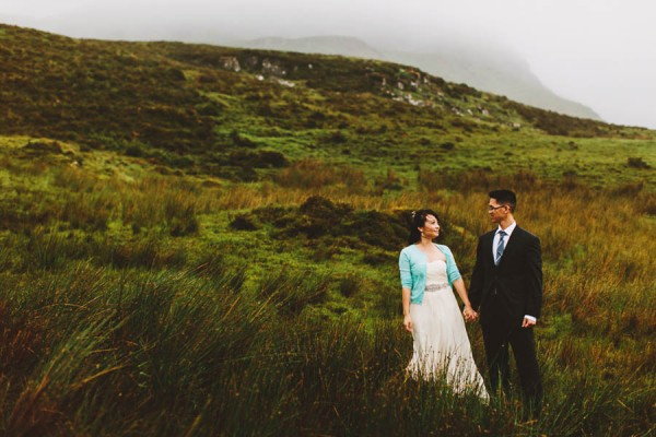 Wild-Isle-Skye-Elopement-Proves-Location-Everything-13