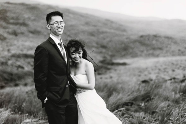 Wild-Isle-Skye-Elopement-Proves-Location-Everything-14